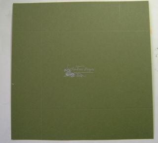SV300027 copy