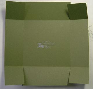 SV300028 copy