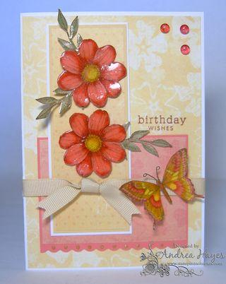 Card280309