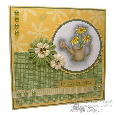 Card010609