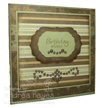 Card_brown_311209