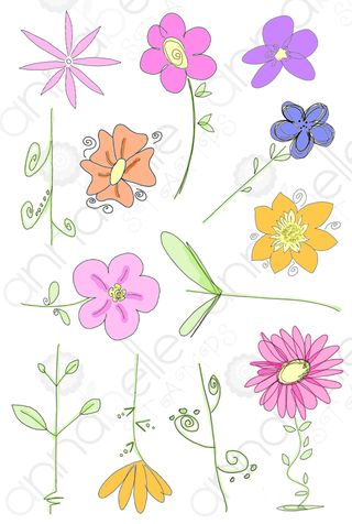 Flower_stems_watermark