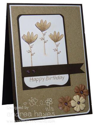Card300110