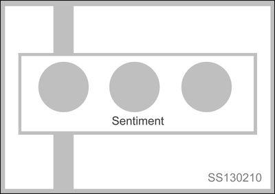 Ss130210