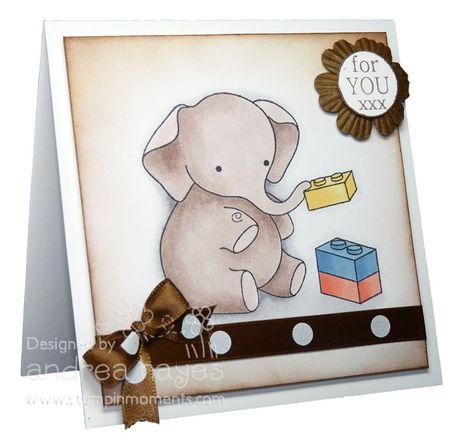 Elephant_120610