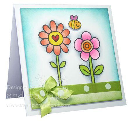 Flower_120610