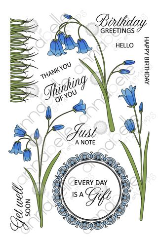 Sentimental_bluebells_wmark