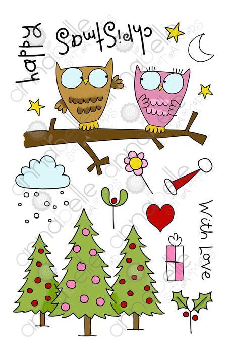 Owl_wmark