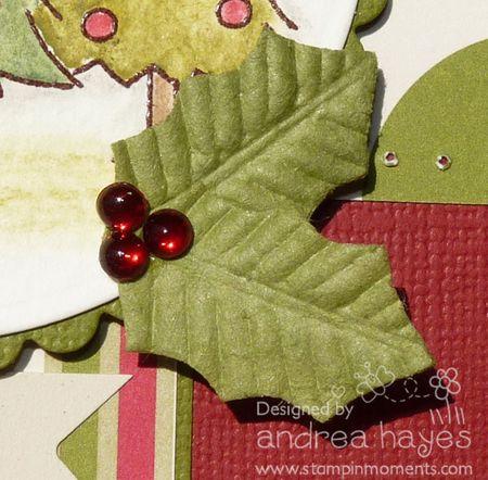 Christmas2_230910