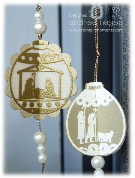 Ornaments_091110