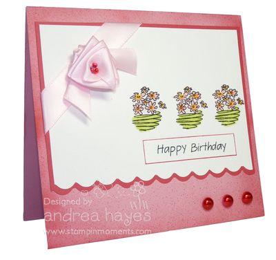 Card_150510