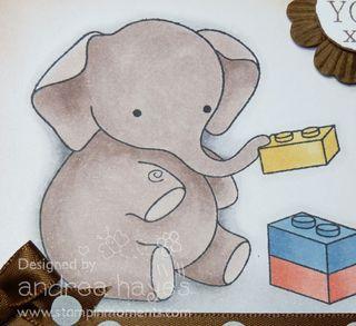 Elephant_centre_120610