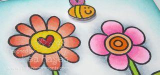 Flower_centre_120610