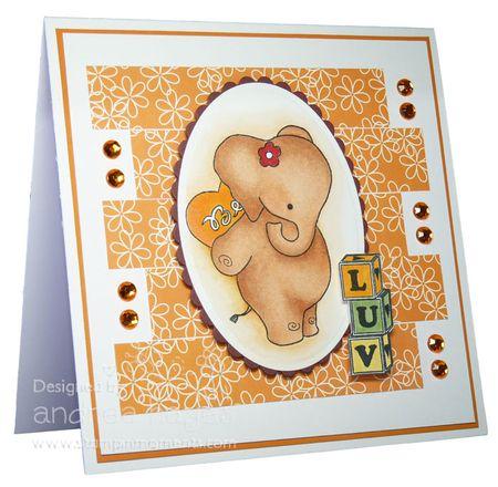 Card_170610