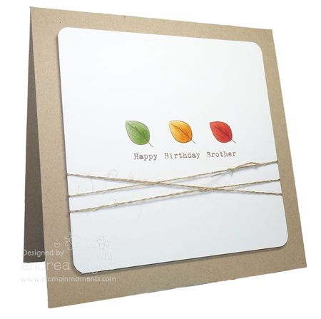 Card_ss260610