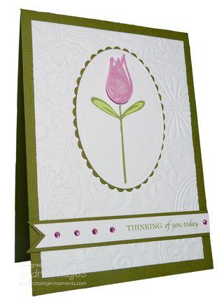 Card1_240710