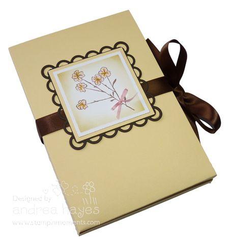 Gift_11