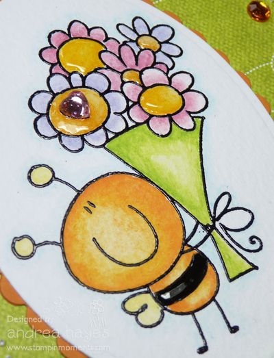 Bee_041110