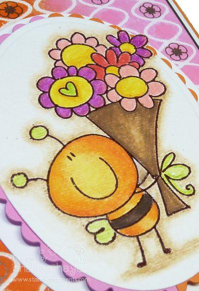 Beecentre_091110