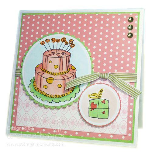 Card_160111
