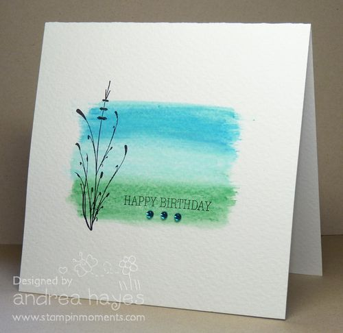 Card_290111