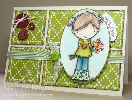 Card_210211
