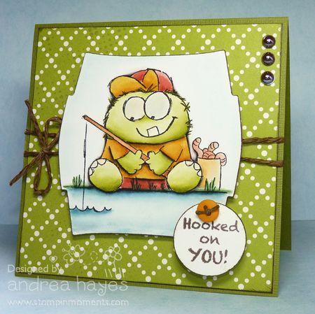 Card2_140311