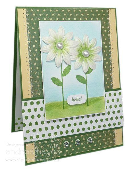 Card_070111