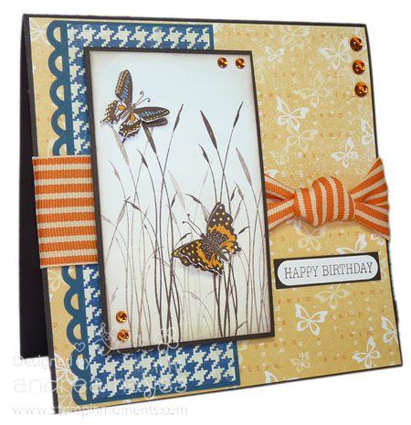 Card4_120111