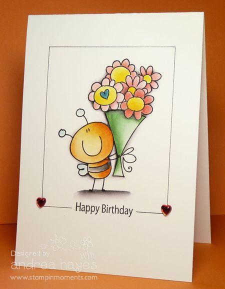 Card2_110311