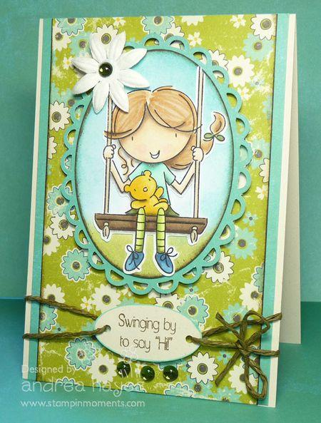 Card_160311