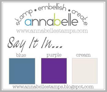Say_It_In_purple_blue
