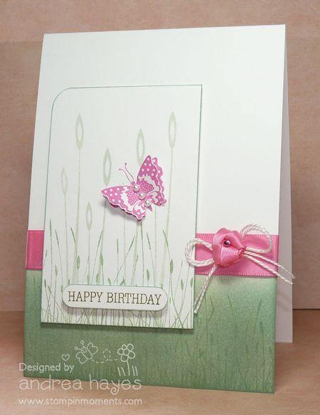 Card_200411