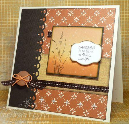 Card_090311