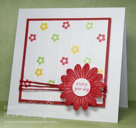 Card_190311