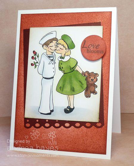 Card1_050411