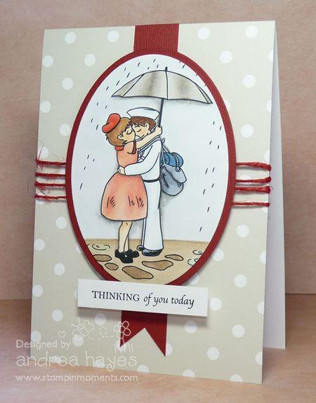 Card2_050411
