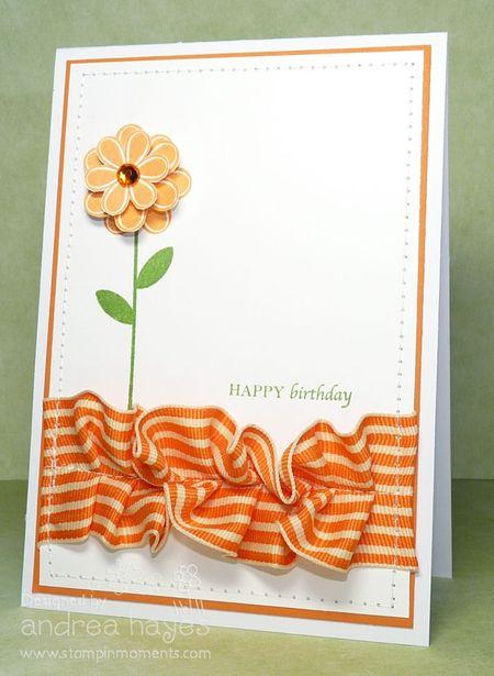 Card_250411