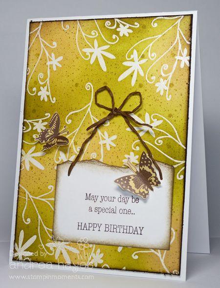 Card_030611