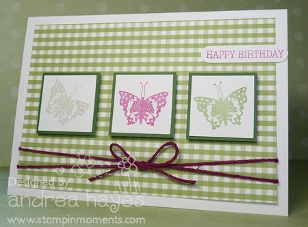 Card1_190711