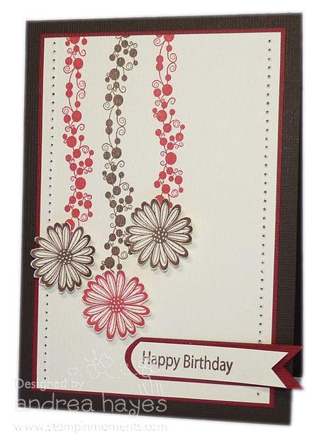 Card220711