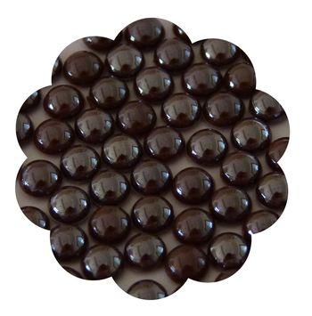 Spr_cocoa