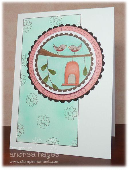 Card2_020811