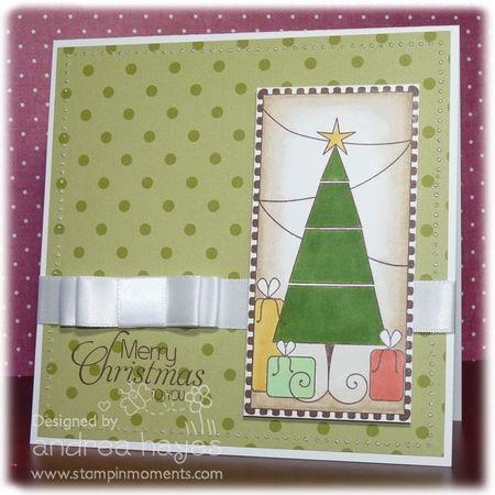 Card3_030811