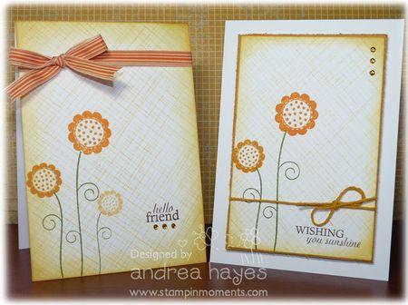 Card3_100811