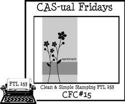 CFC15