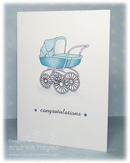 Card_130911