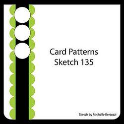 Sketch135