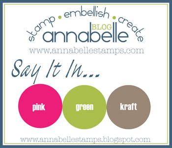 Say_It_in_pink_green_kraft