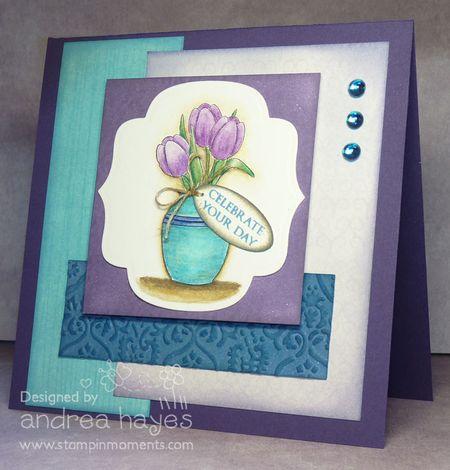 Card_150411